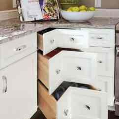 White Kitchen Cabinets Ideas Hot Water Dispenser 28 Antique In 2019 Liquid Image Timeless Cabinet