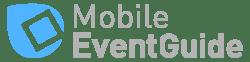 Mobile Event Guide - Liquidinterface