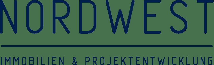 nordwest_logo.XL