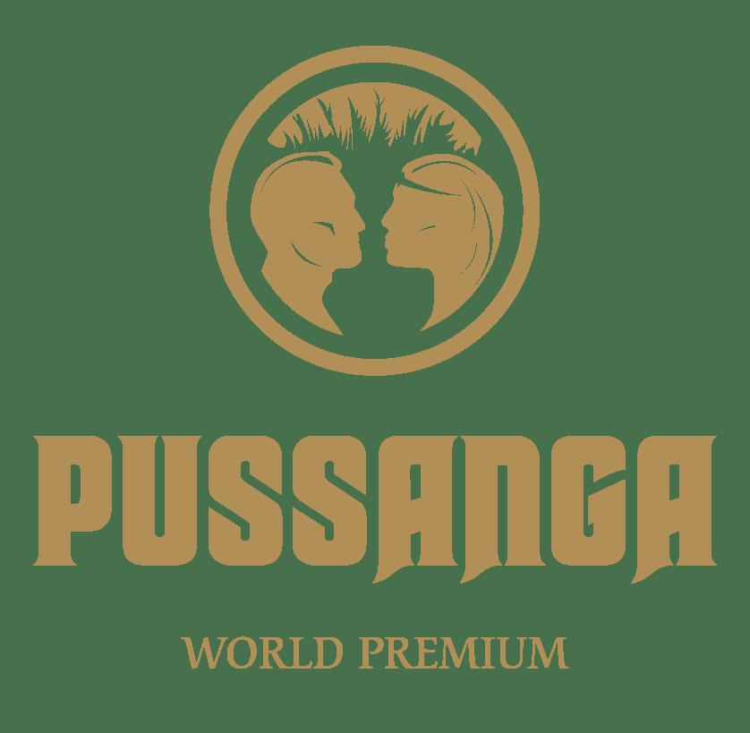 Logo Pussanga