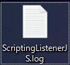 js_log_file