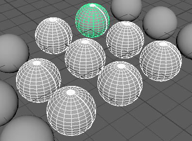 python_for sphere8