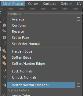vertexnormal_edit_tool
