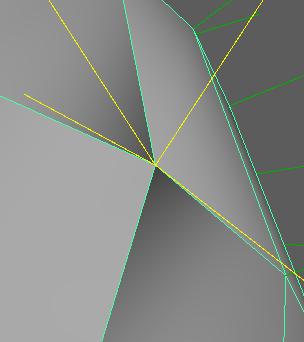 vertex_normal_ram