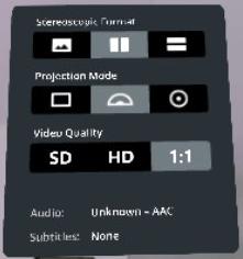 mode_setting