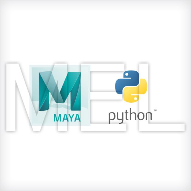 maya_python_melscript_vector_topimage