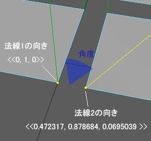 angle_setvertexnormal_xyz image