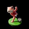 IMG_frog_written