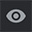 瞳のアイコン