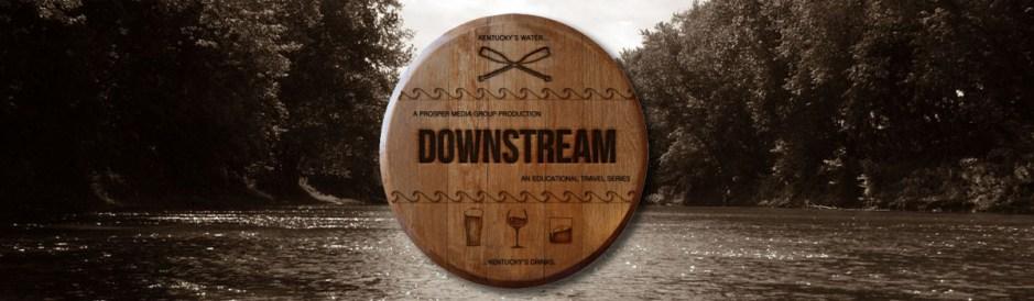 kentucky television downstream