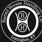 Barrel House Distilling Co Lexington KY