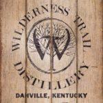 Wilderness Trail Distillery Danville Kentucky