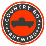 Country Boy Brewing Lexington Kentucky