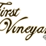 First Vineyard Nicholasville KY