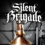 silent_brigade