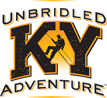 kentucky adventure tourism