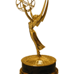 downstream tv series emmy award winner