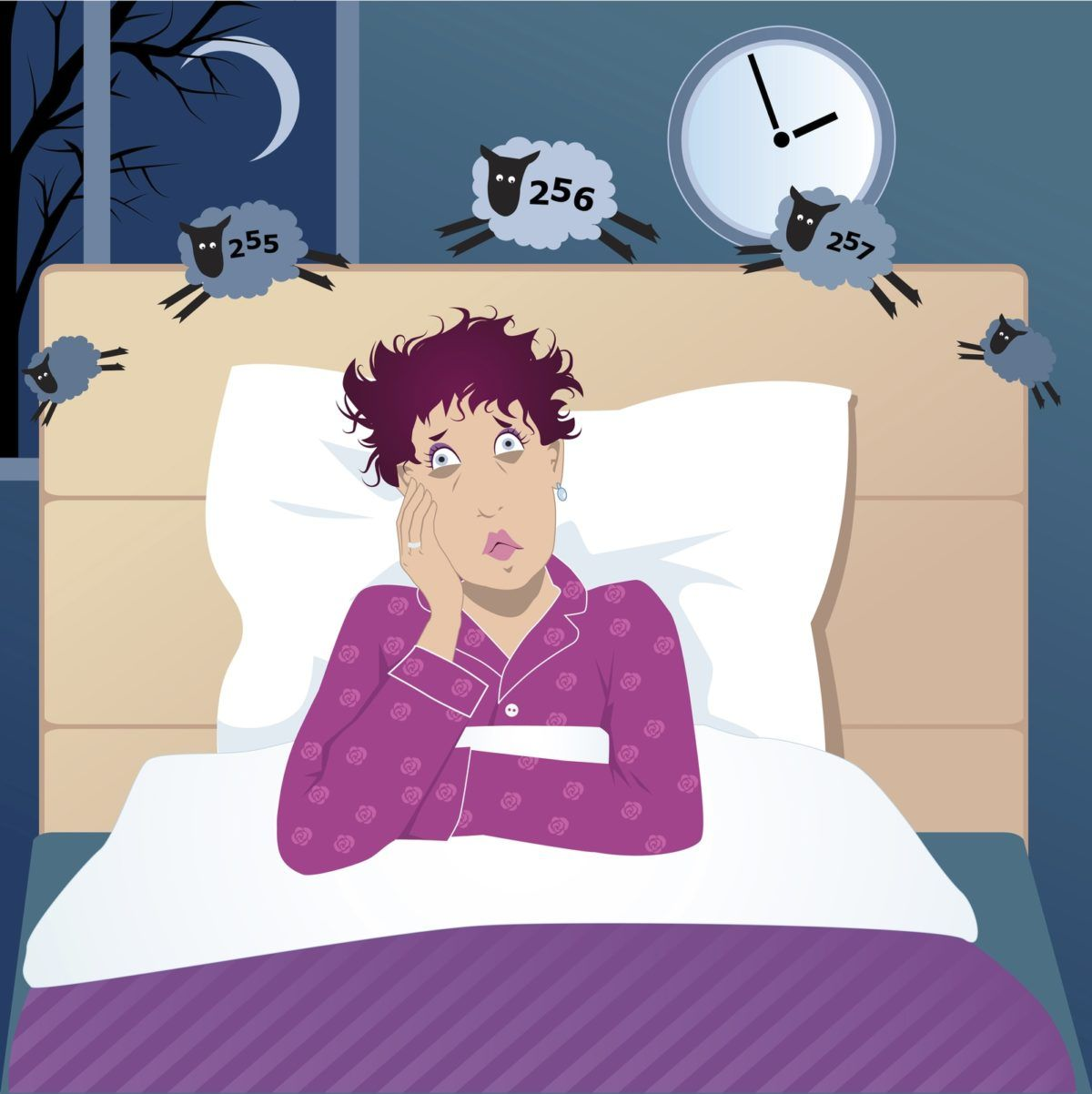 Top 10 Reasons Project Managers Can't Sleep at Night - LiquidPlanner