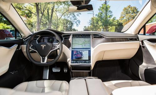 2013-tesla-model-s-interior-photo-498135-s-1280x782