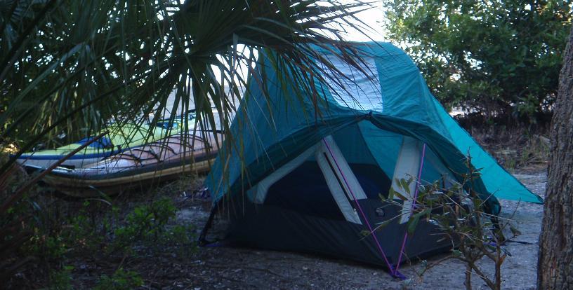 mountain-hardwear-tent