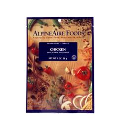 Alpine Aire Foods