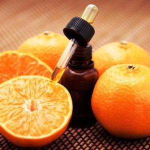 Aceite de Naranja Liquids Chemical