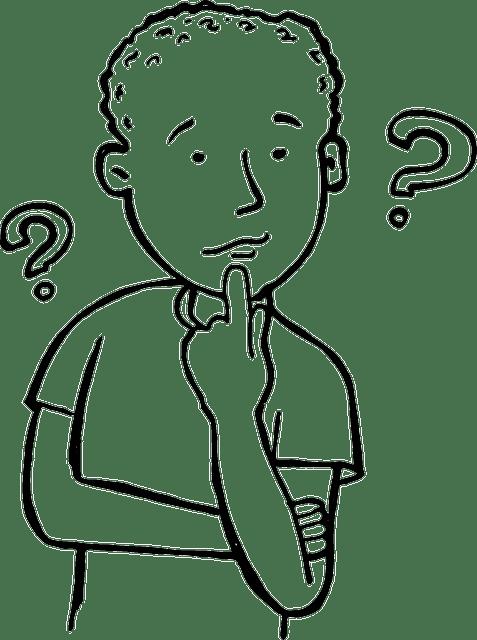 Shisha, Zigarette oder E-Zigarette – Was ist gefährlicher?