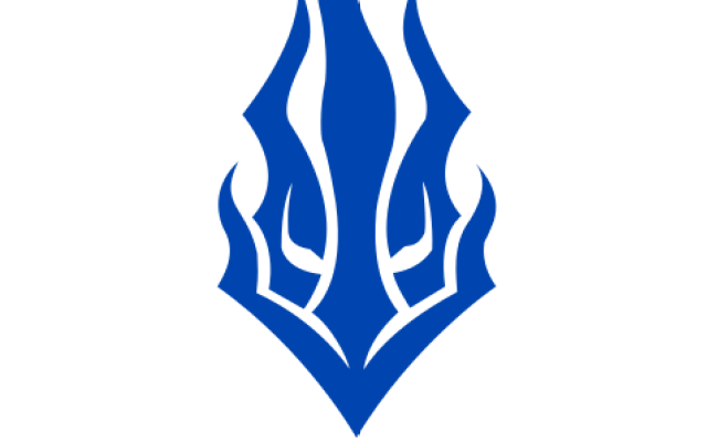 Liyab Esports Liquipedia League Of Legends Wiki
