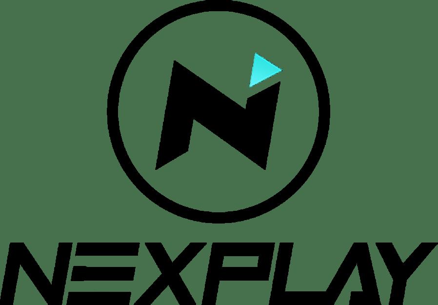 nexplay esports liquipedia wild rift wiki