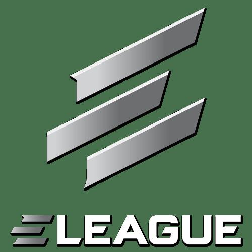 eleague liquipedia counter strike
