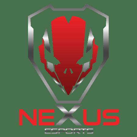 nexus esports liquipedia counter