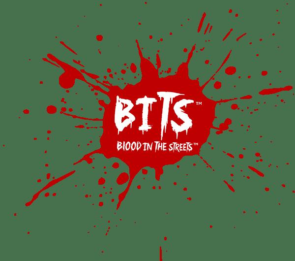 Blood In The Streets 1 Liquipedia Dota 2 Wiki