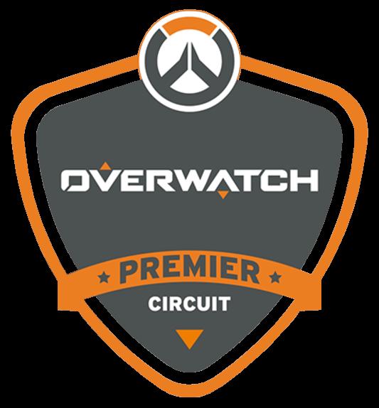 Overwatch Premier Circuit Liquipedia Overwatch Wiki