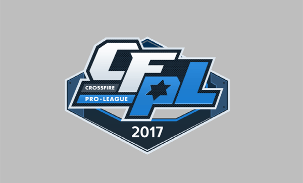 CrossFire Pro League Season 10 Liquipedia CrossFire Wiki