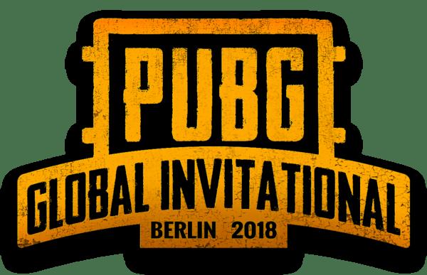 PUBG Global Invitational 2018 North America Liquipedia