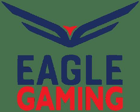 Image result for Eagle Gaming