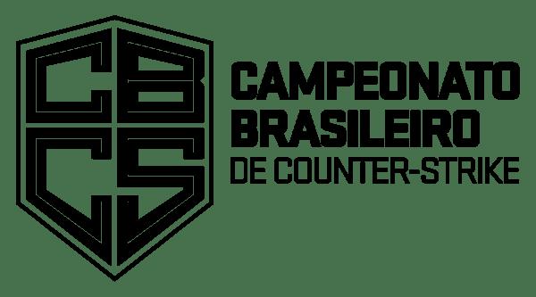 Campeonato Brasileiro de Counter-Strike Season 1