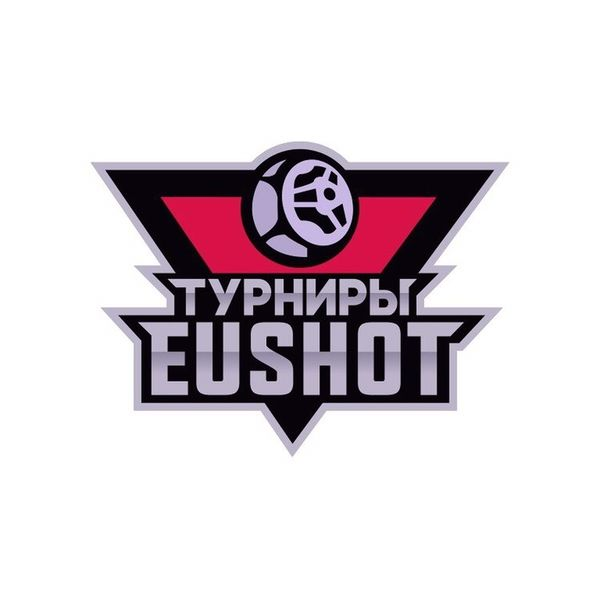 EUSHOT Finals 2019 Liquipedia Rocket League Wiki