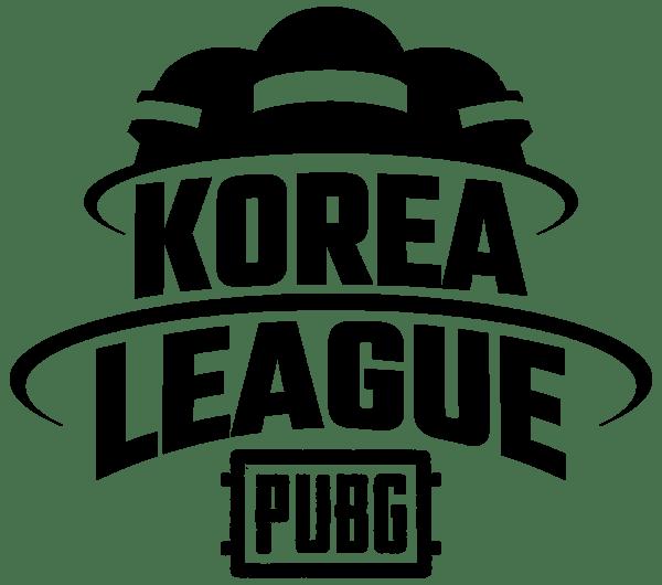 PUBG Korea League 2019  Phase 1  Liquipedia