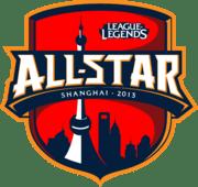 LoL Champions Korea - Liquipedia League of Legends Wiki