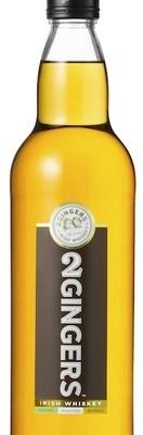 2-Gingers-irish-whiskey__85421.1474550977.380.500