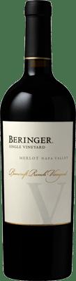 2006-Beringer-Merlot-Bancroft-Ranch-Howell-Mountain-Napa-Valley__26382.1483726753.380.500