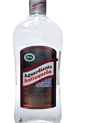 Aguardiente-Antioqueo-Sin-Azucar__44688.1473195625.380.500