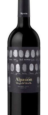 Alpasion-2013-Malbec-Mendoza__74586.1476804883.380.500