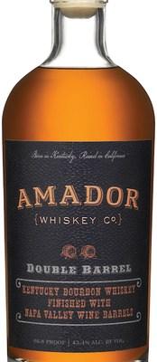 Amador-Whiskey-Co.-Double-Barrel-HI-Res-Bottle-Shot__23709.1474573242.380.500