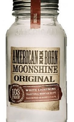 American_Born_Moonshine_Original__21141.1431016533.1280.1280__33673.1472654689.380.500
