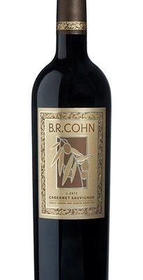 BR-Cohn-Gold-Cab-Sauv__91842.1490114220.380.500