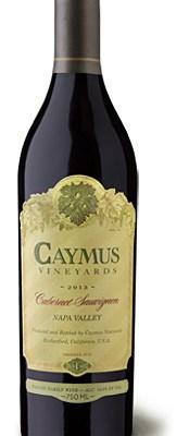 Caymus_Cabernet_Sauvignon__11618.1438891929.380.500