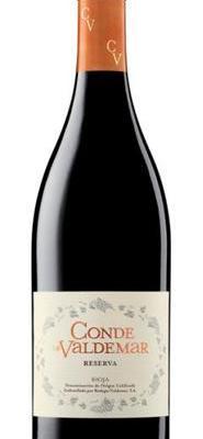Conde-de-Valdemar-Rioja-Reserva__09890.1477583857.380.500