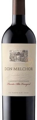 Don-Melchor-2013__44121.1478542627.380.500